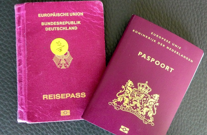 Visa Requirements For Australian Citizens Travelling To Uk