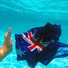 Australia Day Events in Sydney