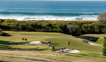 Golf Sydney: Courses, Clubs