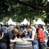 NSW Food and Wine Festival Sydney